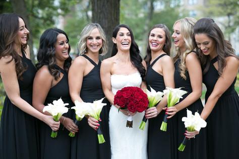 Drake-Hotel-Chicago-Weddings-Bride-Bride