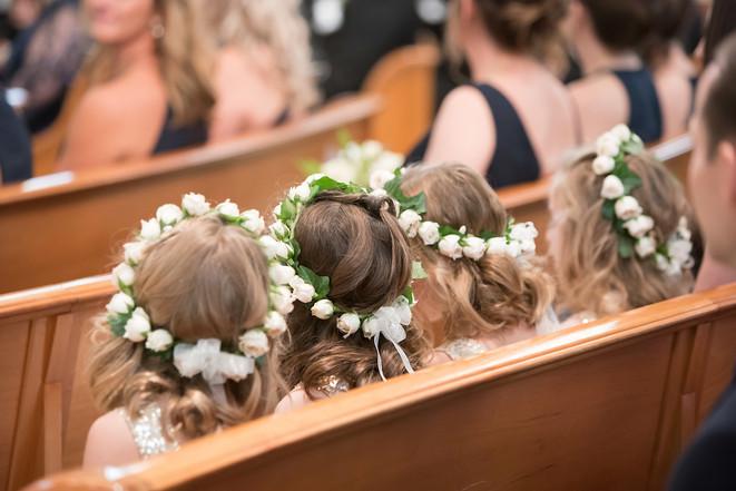 Intercon-Chicago-Wedding- Flower-Crown-K