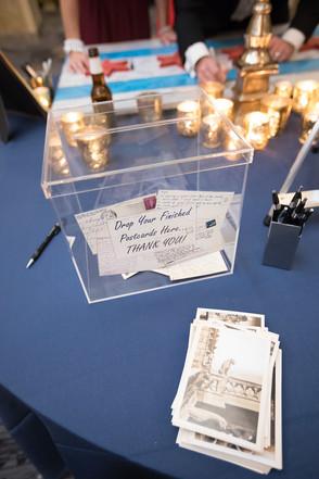 Intercon-Chicago-Wedding-Post-Card-Wishe