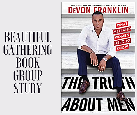 Next Book Group Study image revised.png