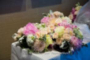 wedding-floral-arrangement