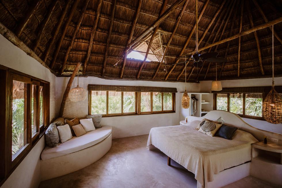 1830Mahayana-tulum-beach-homes.JPG