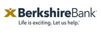 berkshire_bank