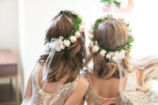 Intercon-Chicago-Wedding- Flower-Crowns-