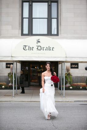 Drake-Hotel-Chicago-Weddings-Bride-red-b