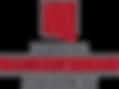 Buckeye Bookkeeping Services