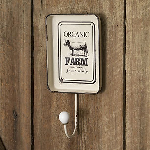 farm-hook-with-decorative-tray-1500x1500