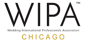 HBIC-Weddings-WIPA-Chicago