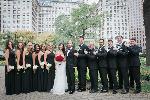 Drake-Hotel-Chicago-Weddings-Fall-Formal
