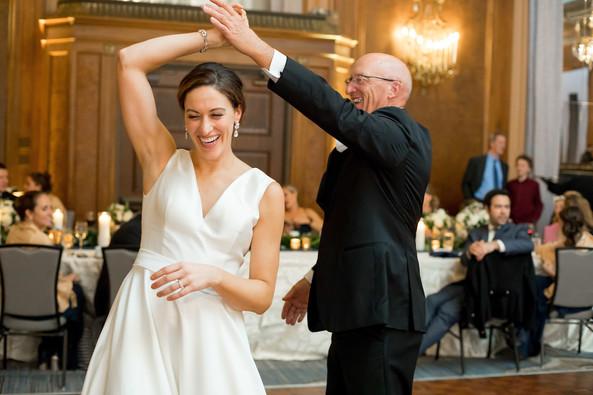 Intercon-Chicago-Wedding-Renaissance-Fat