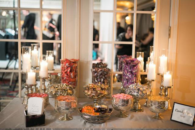 Candy-Bar-Drake-Hotel-Chicago-Weddings-.