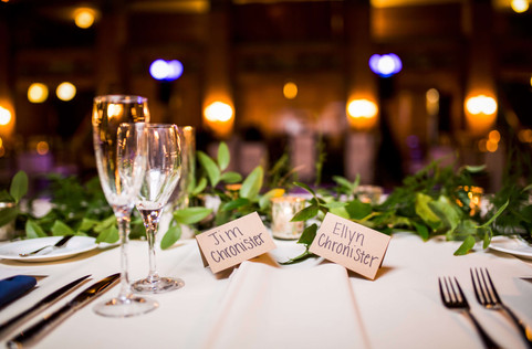 Cafe-Brauer-Wedding-Chicago-Headtable-Vi