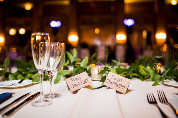 Cafe-Brauer-Wedding-Chicago-Headtable-Vi