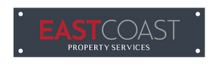 East Coast Property Services - Cleaning