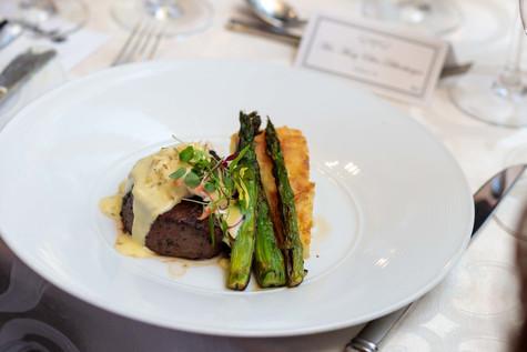 Intercon-Chicago-Wedding-Dinner.jpg