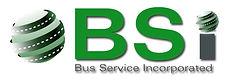 Bus Service Company New Logo 2015.jpg