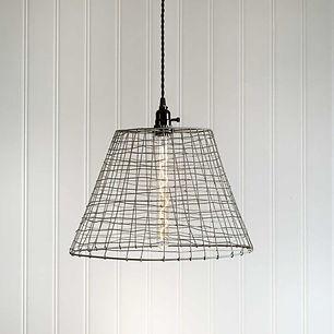 wire-basket-pendant-lamp-1500x1500.jpg