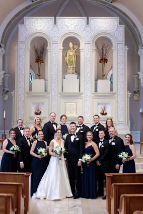 Old-St.-Pat's-Chicago-Wedding-Party-.jpg