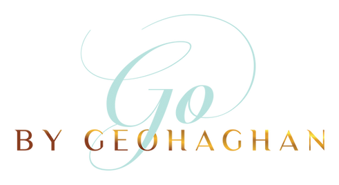 Go By Geohaghan - Traveling Hair Stylist
