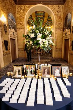 Intercon-Chicago-Wedding- Renaissance-Es