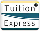 tuition-express