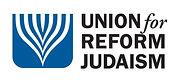 Union fo Reform Judaism - featuring Laura Stein