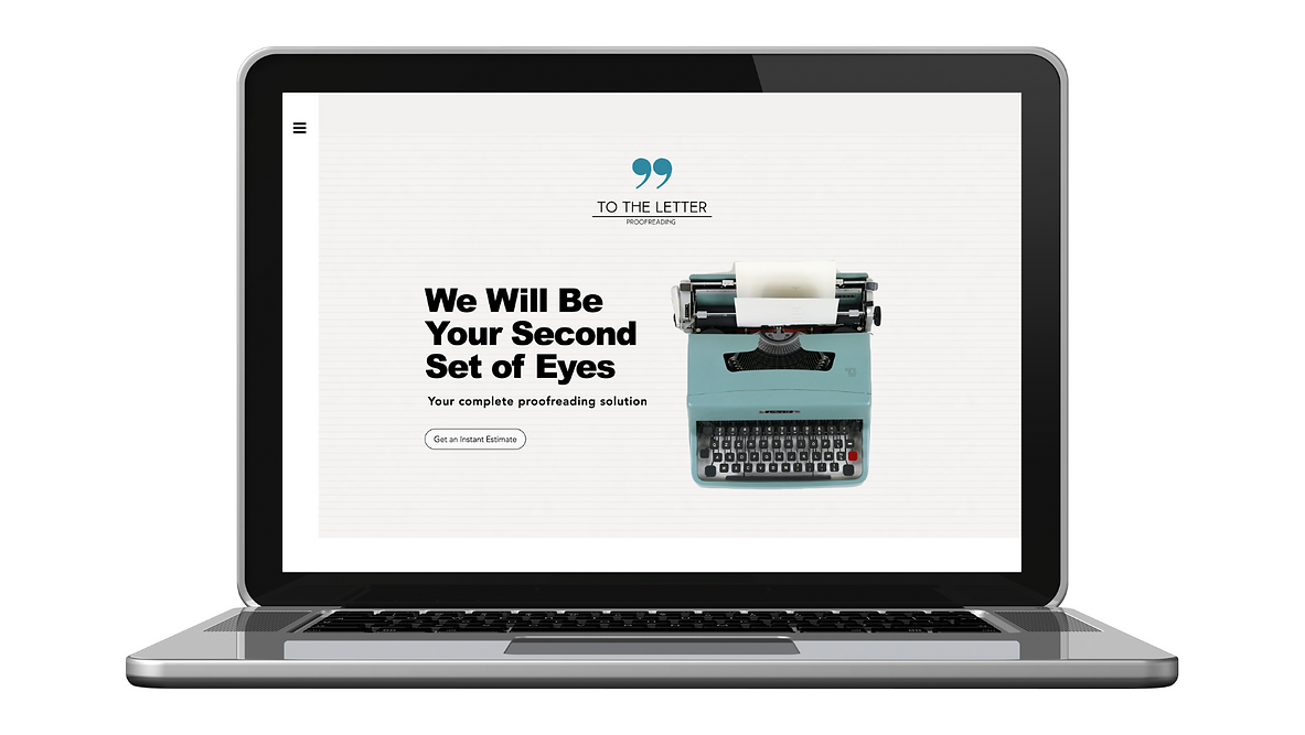 Clean Minimal Neutral with Mockup New Website.png