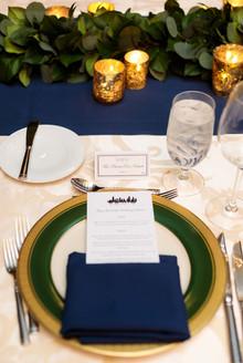Intercon-Chicago-Wedding- Place-Setting.