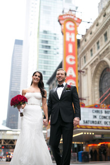 Drake-Hotel-Chicago-Weddings-State-Chica
