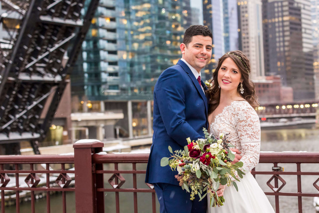 Cafe-Brauer-Wedding-Chicago-River-Kinzie