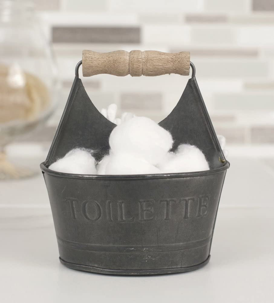 bathroom_farmhouse_accessory