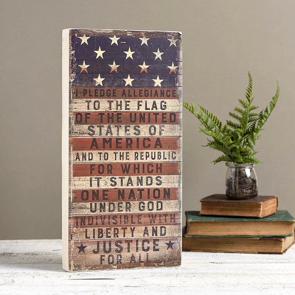 american_flag_wall_decor