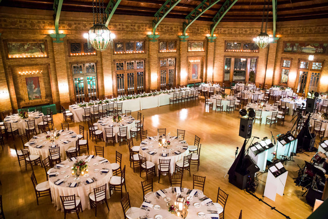 Cafe-Brauer-Wedding-Chicago-Roomshot-Rec