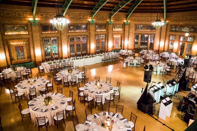 Cafe-Brauer-Wedding-Chicago-Roomshot-Rec