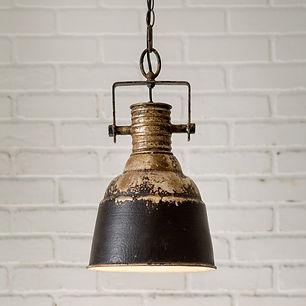 industrial-pendant-light-1500x1500.jpg