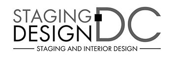Christian Salinas - Home Staging Washington DC