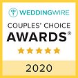 HBIC-Wedding-Wire-Couples-Choice-Awards-2020