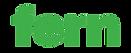 Fern_Logo_Blog-04_edited.png