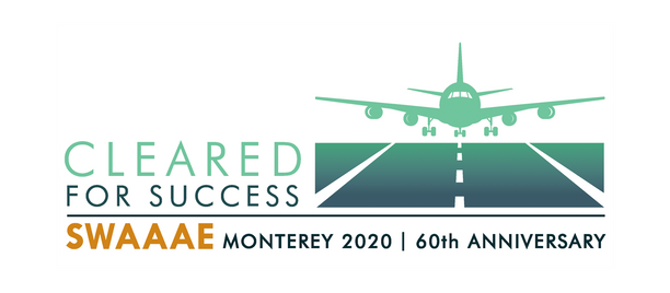 Vector to exhibit at the 2020 SWAAAE Monterey Conference