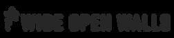 Wide Open Walls logo.png
