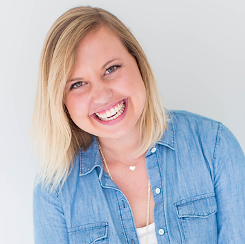 Kat Schmoyer, Planner