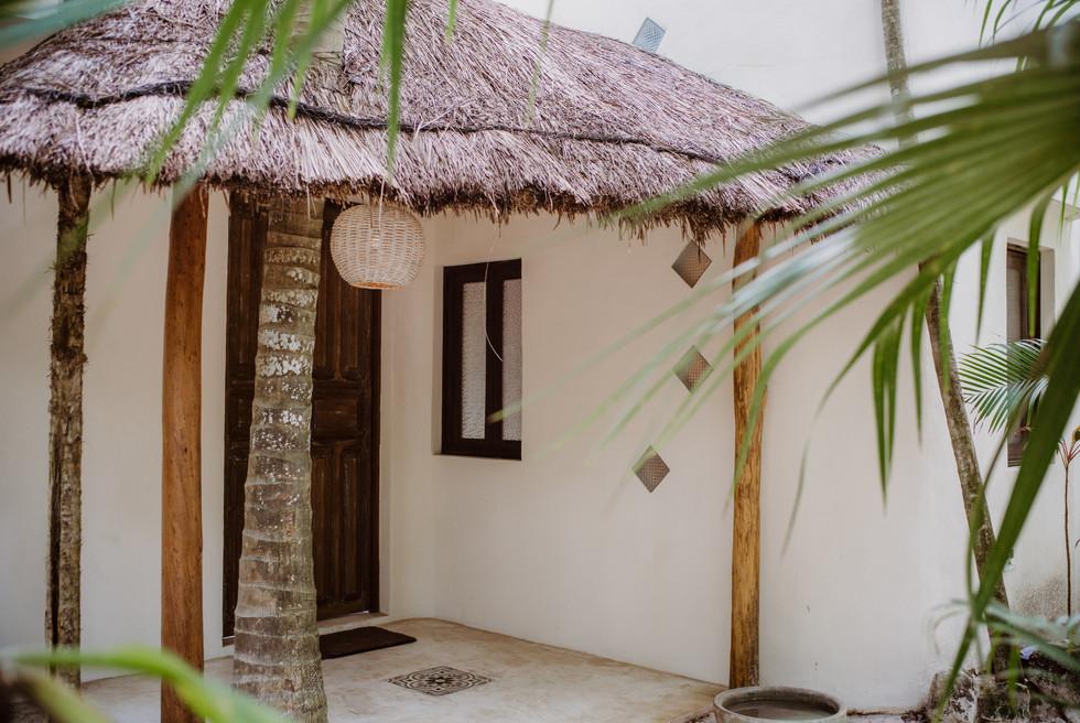 1819Mahayana-tulum-beach-homes.JPG