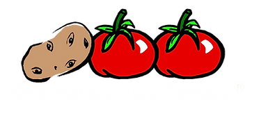 One Potato Two Tomato -Comprehensive nutrition assessments