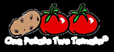One Potato Two Tomato -Comprehensive nutrition assessments