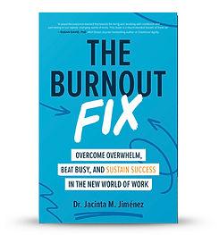 The Burnout Fix