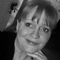 Kathleen Burnett, Dance Director Dance Magic Studios