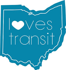 Ohio Loves Transit