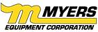 Myers Equipment Corp