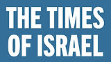 The Time of Israel - featuring Laura Stein