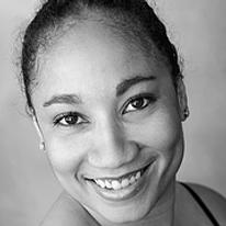 Tracie Phillips, Dance Magic Director
